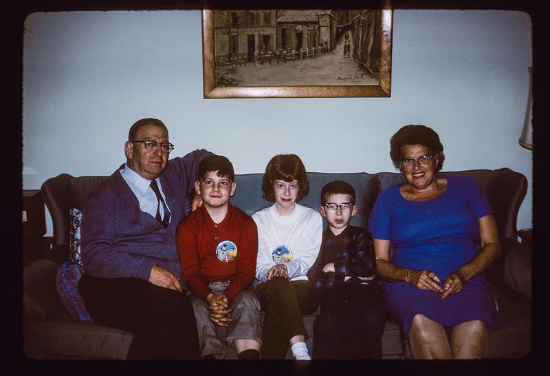 1966 Family_4136.jpg