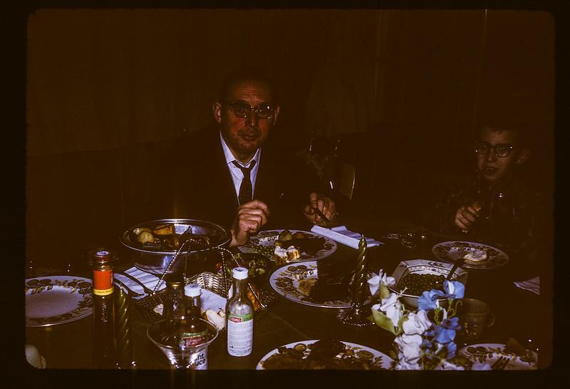 1966 Family_222.jpg