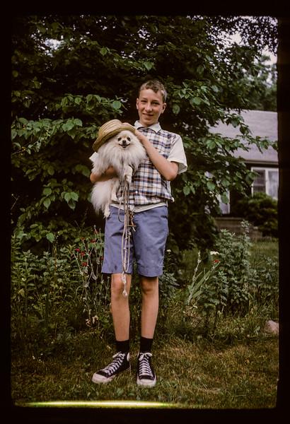 1966 Family_Aug_91.jpg