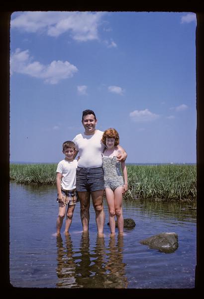 1966 Family_Aug_81.jpg