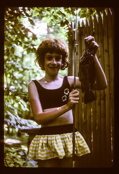 1966 Family_Aug_85.jpg
