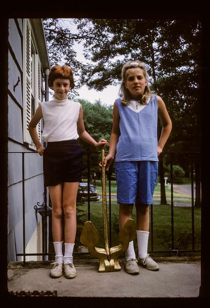 1966 Family_Aug_87.jpg