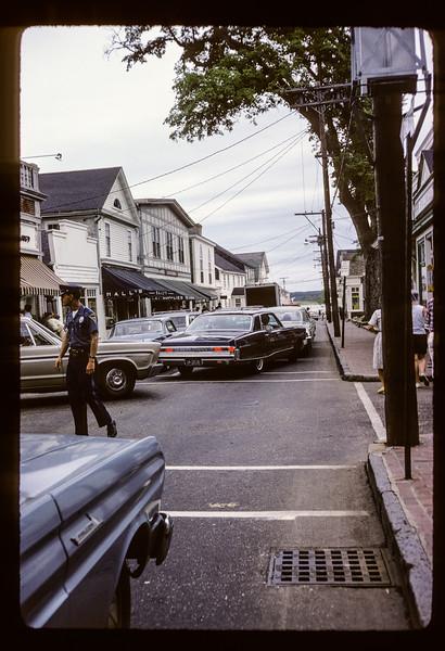 1966 Family_Aug_98.jpg