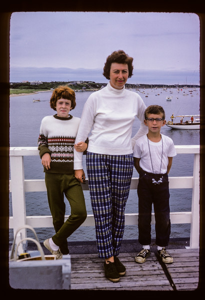1966 Family_Aug_99.jpg