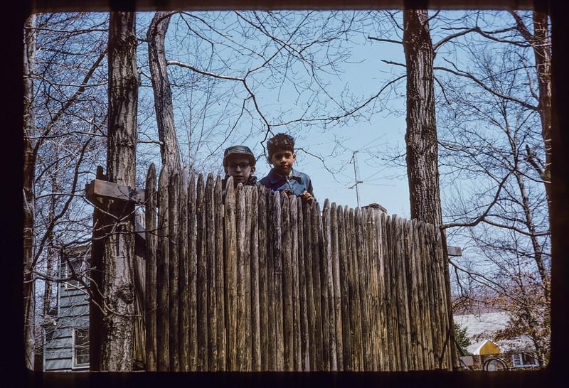 1966 Family_4132.jpg