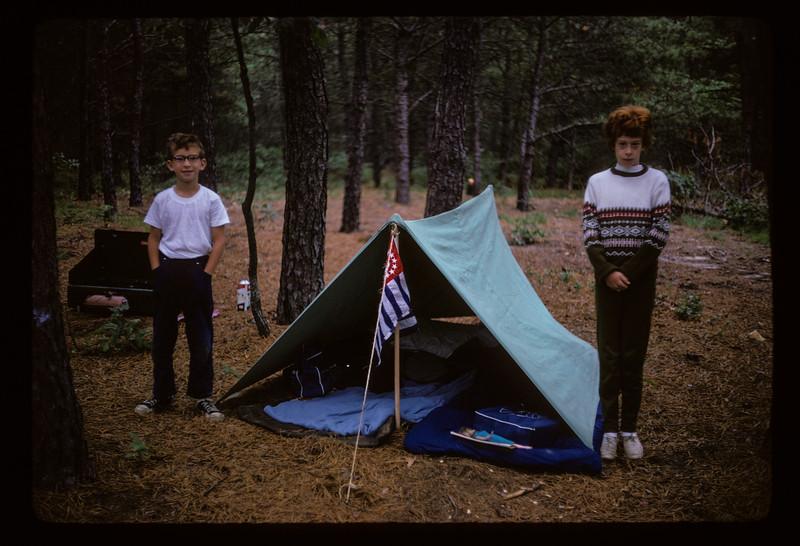 1966 Family_Aug_71.jpg