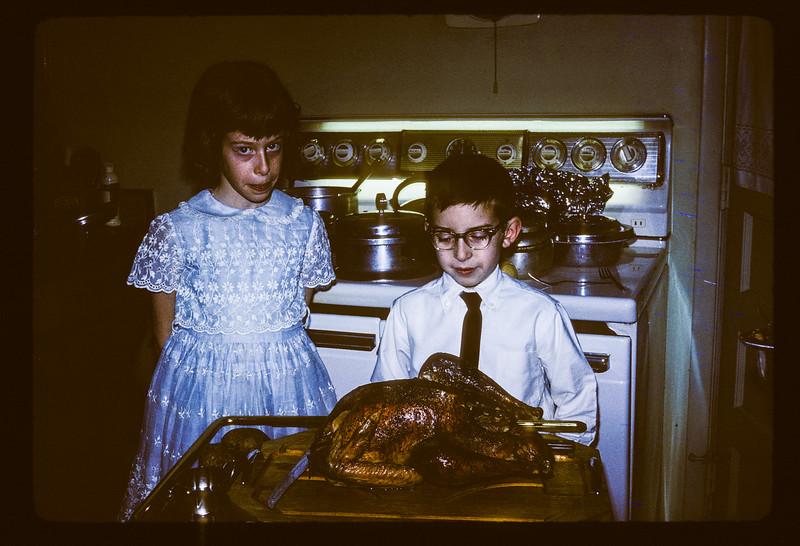 1966 Family_4127.jpg