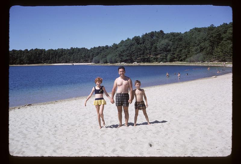 1966 Family_Aug_13.jpg