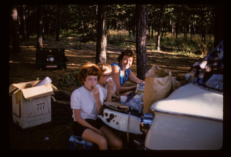 1966 Family_Aug_63.jpg