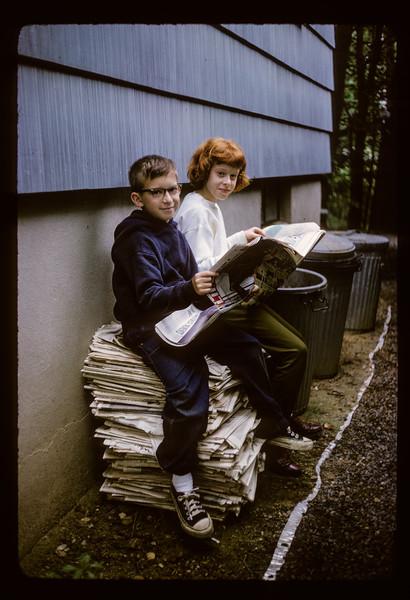 1966 Family_Aug_78.jpg