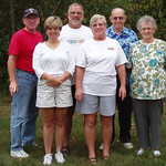Jim Arend's photo