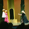 Into the Woods_030