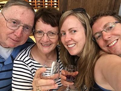 20170820 118 wine tasting at Biltmore Winery