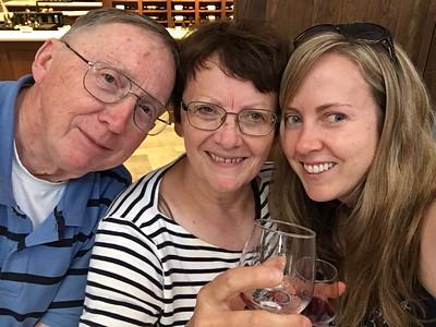 20170820 117 wine tasting at Biltmore Winery