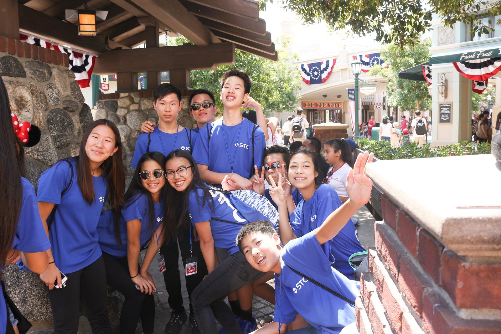20170727-STC-Youth-Leadership-Disney-137