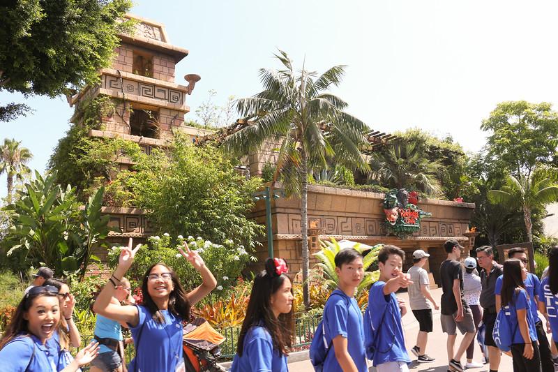 20170727-STC-Youth-Leadership-Disney-113