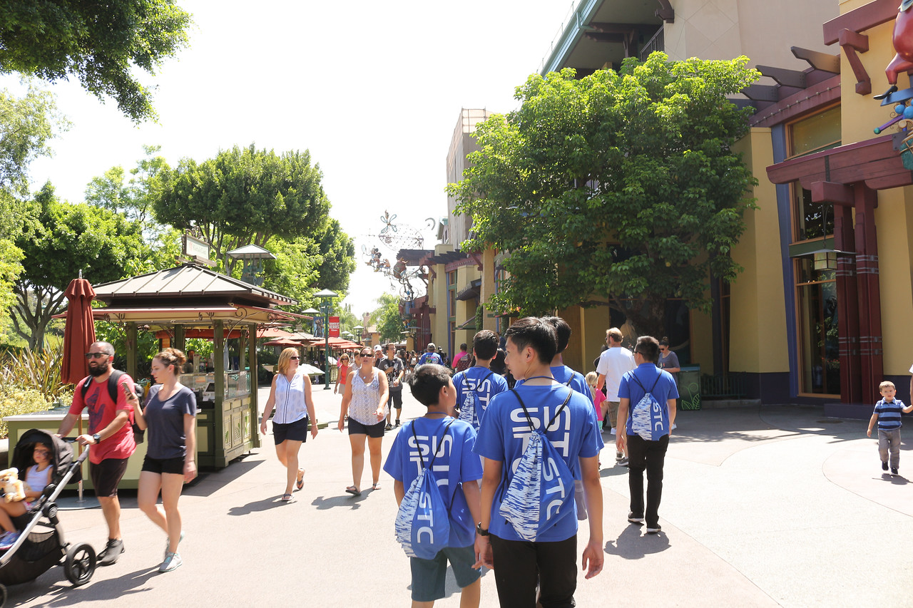 20170727-STC-Youth-Leadership-Disney-127