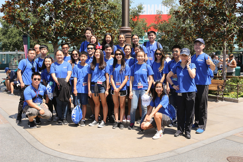 20170727-STC-Youth-Leadership-Disney-139