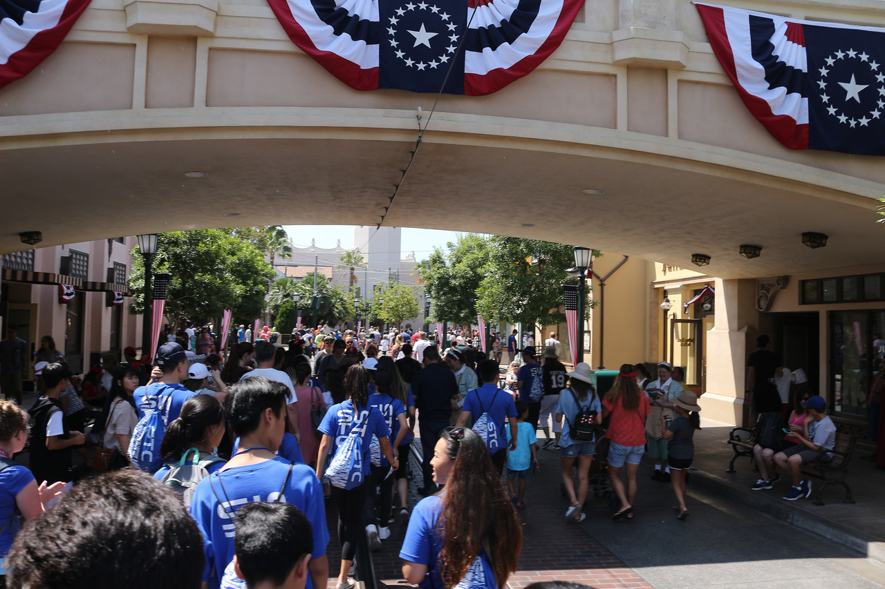 20170727-STC-Youth-Leadership-Disney-142