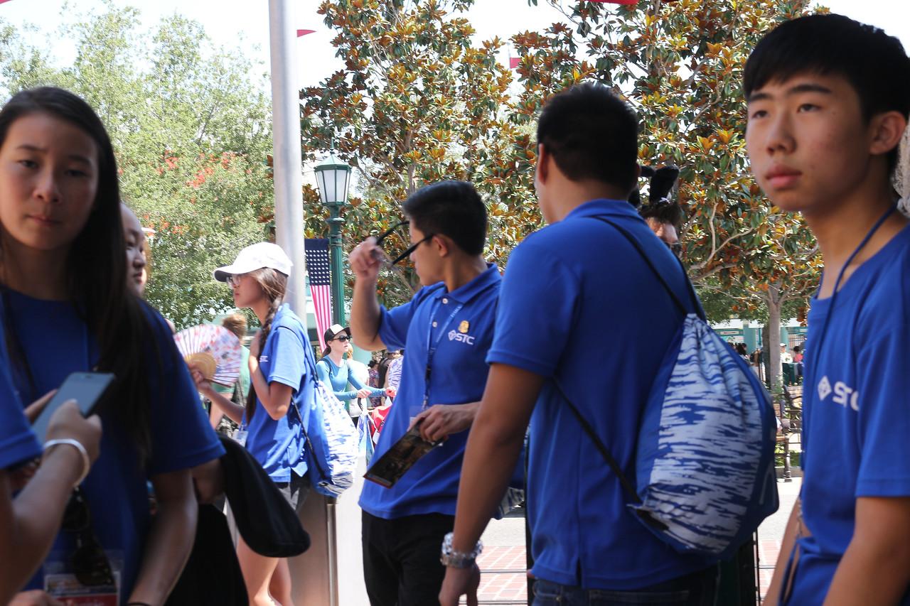20170727-STC-Youth-Leadership-Disney-134