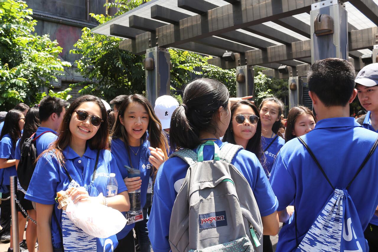 20170727-STC-Youth-Leadership-Disney-158
