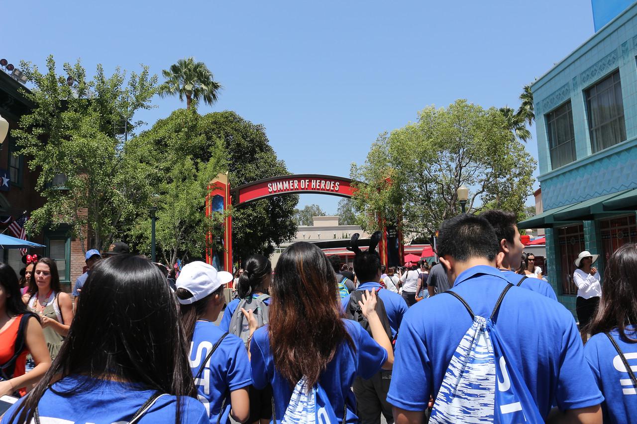 20170727-STC-Youth-Leadership-Disney-150