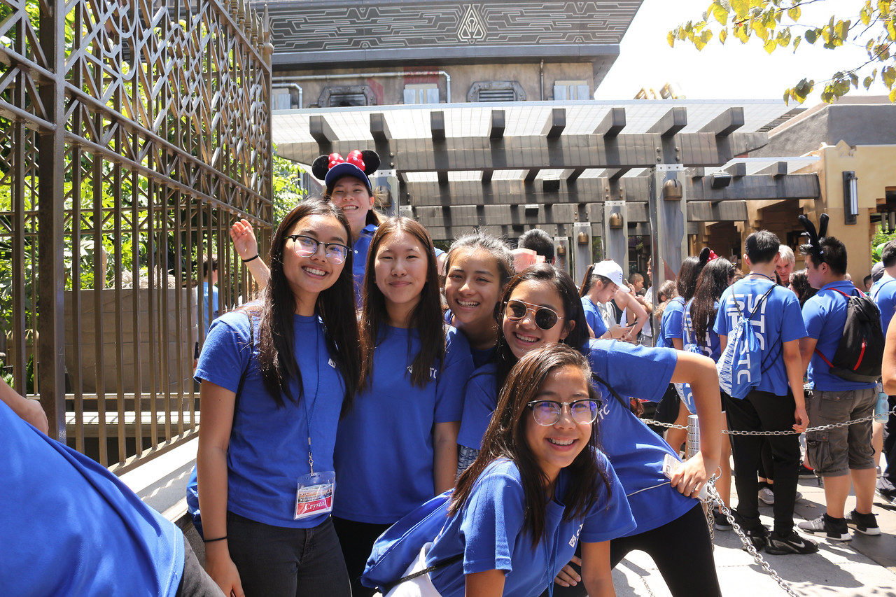 20170727-STC-Youth-Leadership-Disney-156