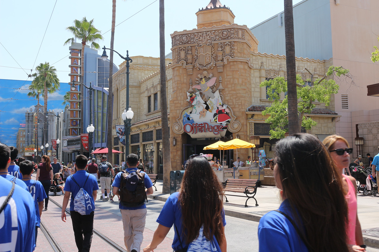 20170727-STC-Youth-Leadership-Disney-145