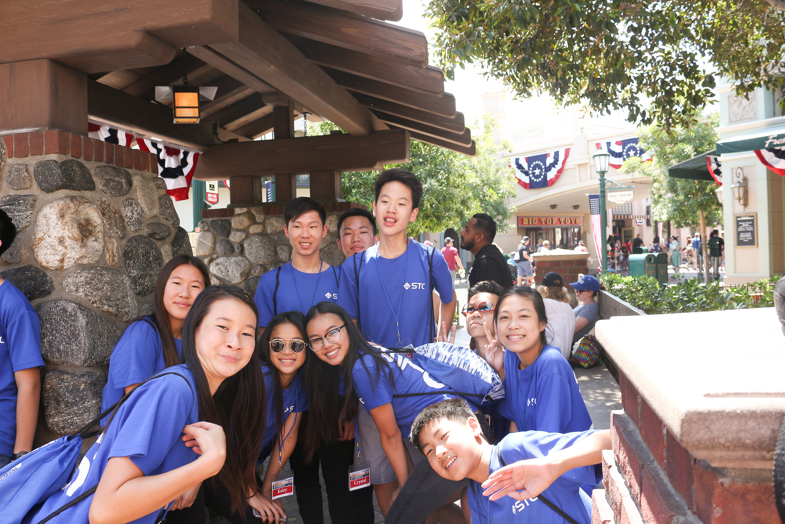 20170727-STC-Youth-Leadership-Disney-138
