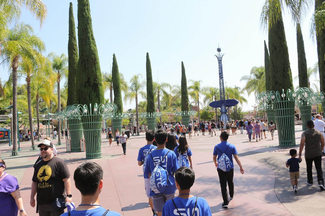 20170727-STC-Youth-Leadership-Disney-129