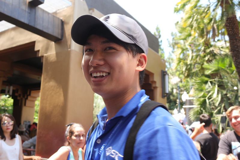 20170727-STC-Youth-Leadership-Disney-163