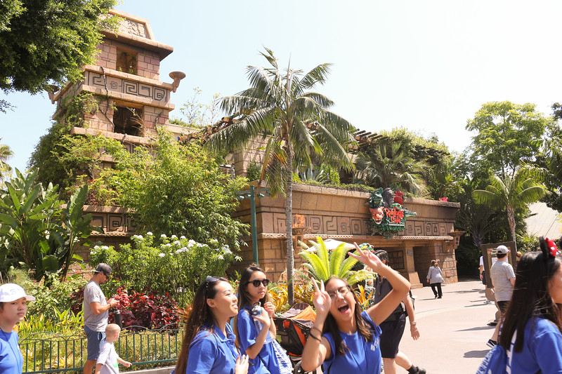 20170727-STC-Youth-Leadership-Disney-114
