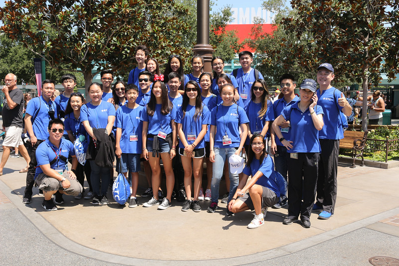 20170727-STC-Youth-Leadership-Disney-140