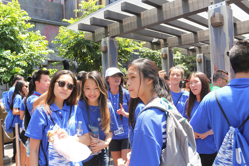 20170727-STC-Youth-Leadership-Disney-159