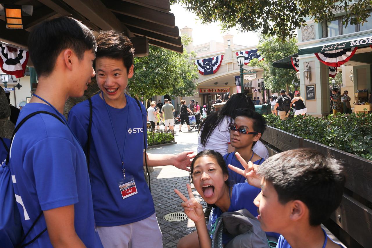 20170727-STC-Youth-Leadership-Disney-136