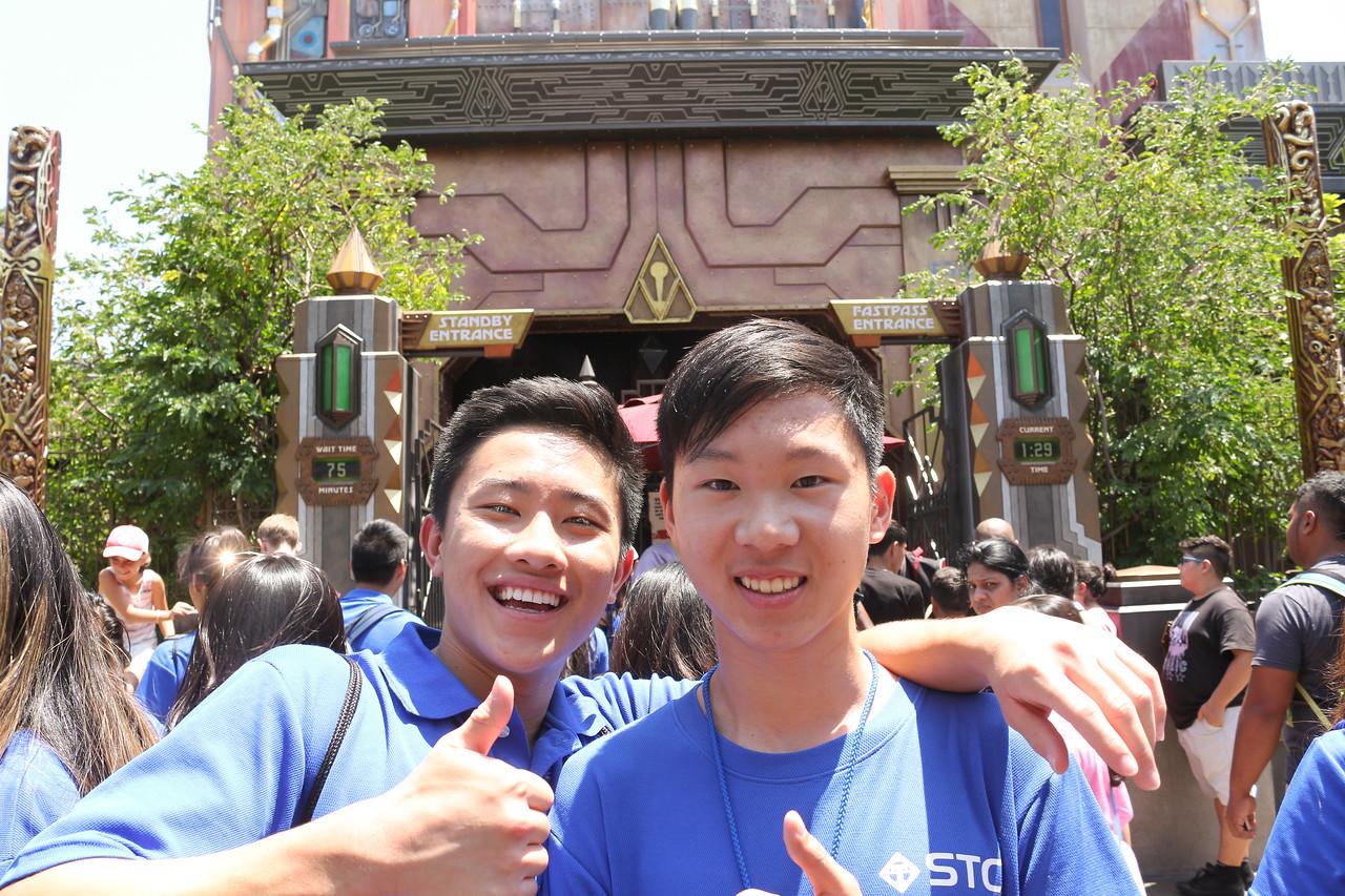 20170727-STC-Youth-Leadership-Disney-154