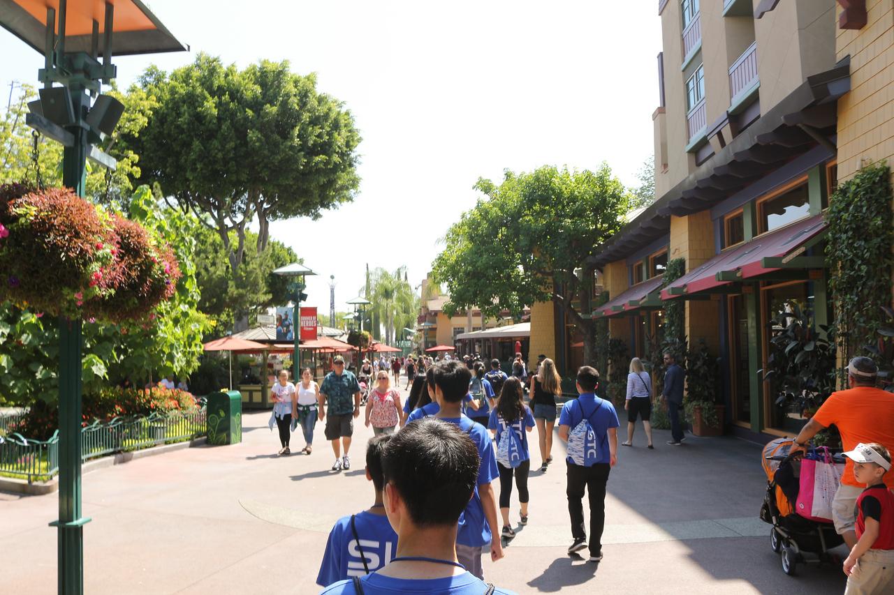 20170727-STC-Youth-Leadership-Disney-128