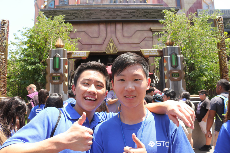 20170727-STC-Youth-Leadership-Disney-155
