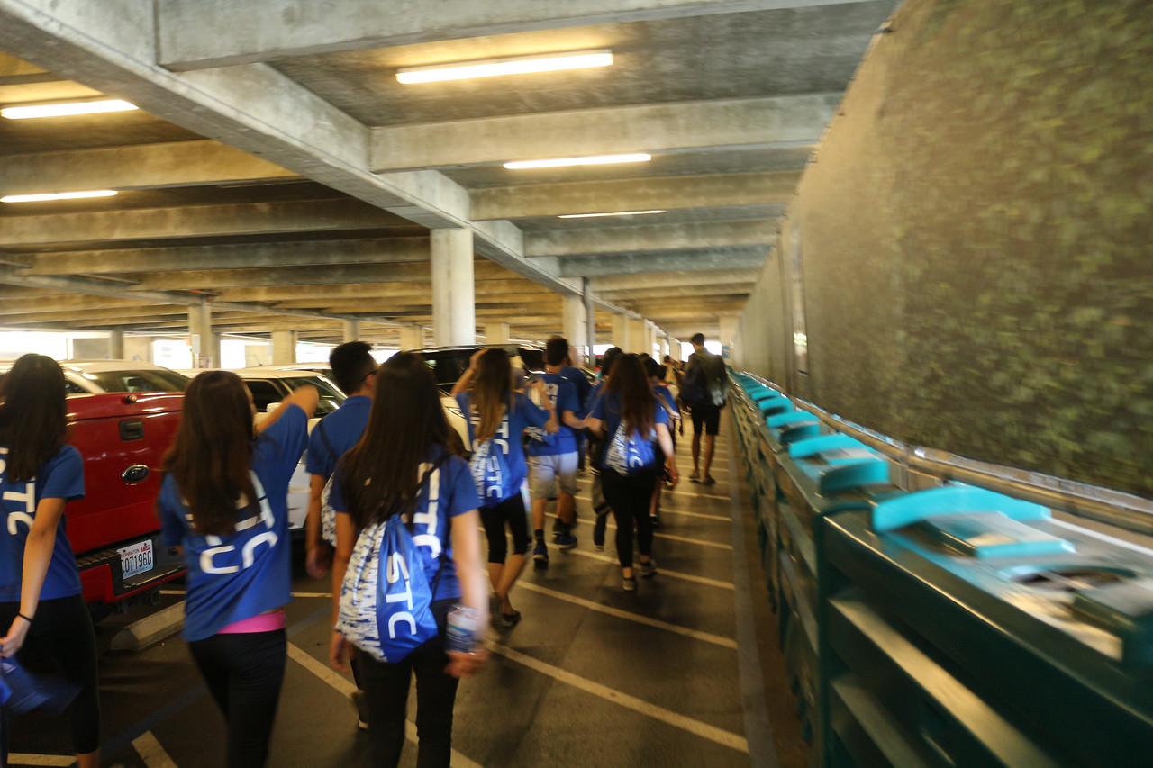 20170727-STC-Youth-Leadership-Disney-104