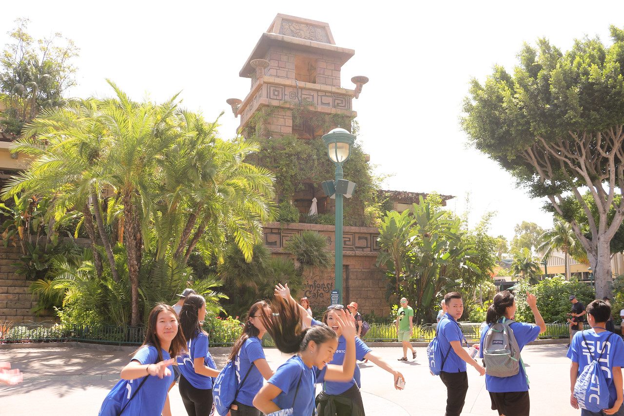20170727-STC-Youth-Leadership-Disney-112