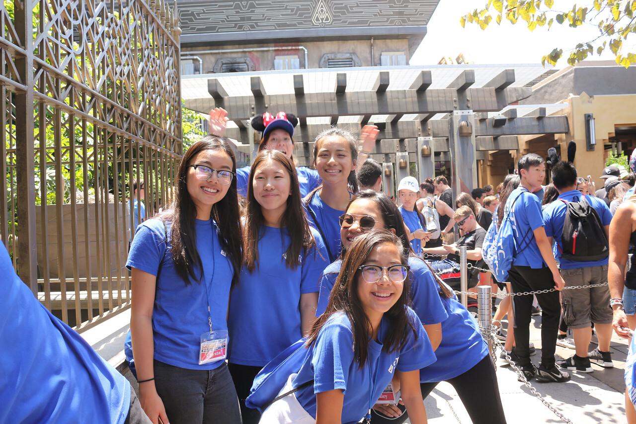 20170727-STC-Youth-Leadership-Disney-157