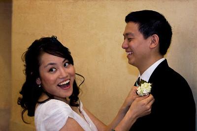 Wedding 6/4/2010