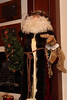 2008 Christmas holidays  Photos by Venice Paparazzi (266)