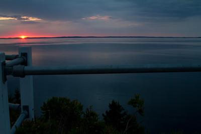 Maine2-9153