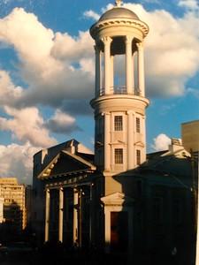 1997  Feb  Curitiba & Florianopolis, Brazil