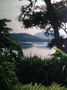 1998 July El Salvador