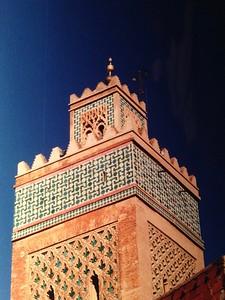 2000 Dec Morocco