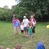 Woodbury family summer 2012 031