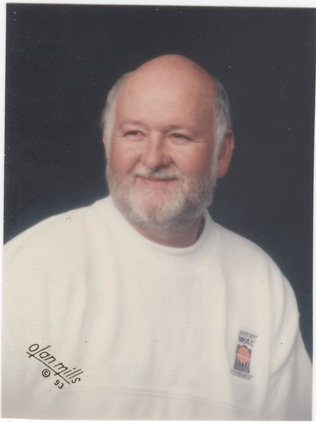 1993 -Bruce