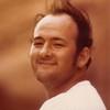 Bruce Woodbury 1970